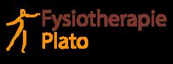 Fysiotherapie Plato Logo